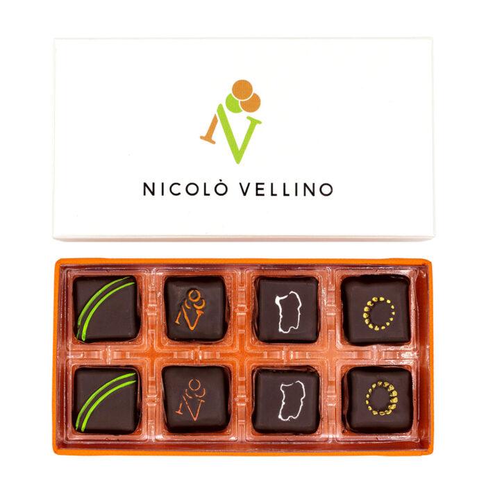 Confezione-Cioccolatini-Nicolo-Vellino1