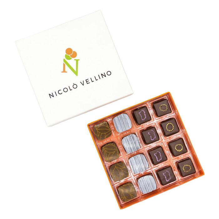 Confezione-Cioccolatini-Nicolo-Vellino2